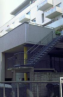 Oma Housing C0071 3 Jpg 31763 Bytes