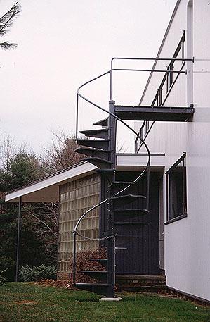 Gropius House gropius house by walter gropius