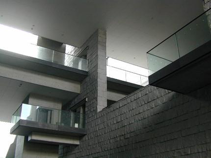 japan tadao ando buildings