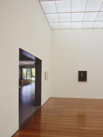 Kirchner Museum Davos By Gigon Guyer