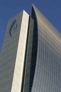 National Bank Of Dubai Headquarters Building. PO Box 777. Baniyas Road Dubai  United Arab Emirates