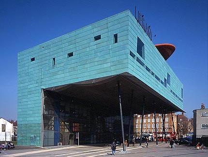 http://www.galinsky.com/buildings/peckham/angleelev.jpg