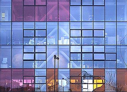 http://www.galinsky.com/buildings/peckham/rearelev.jpg