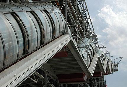 http://www.galinsky.com/buildings/pompidou/pompidou2.jpg