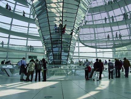 معماری پایدار ، معماری اکوتک