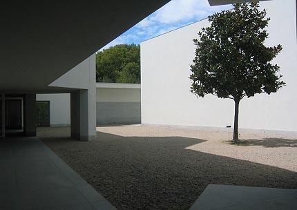 museum of artwork